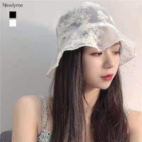 夢展望(ユメテンボウ)の帽子/ハット