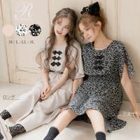 DearMyLove(ディアマイラブ)のワンピース・ドレス/シャツワンピース