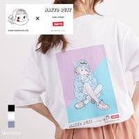 夢展望(ユメテンボウ)のトップス/Tシャツ