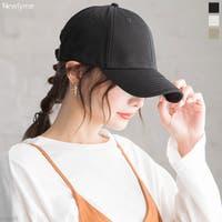 夢展望(ユメテンボウ)の帽子/キャップ
