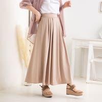 夢展望(ユメテンボウ)のスカート/ロングスカート・マキシスカート