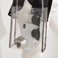 夢展望(ユメテンボウ)のバッグ・鞄/ショルダーバッグ