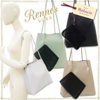 YUMEX(ユメックス)のバッグ・鞄/トートバッグ