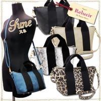 YUMEX(ユメックス)のバッグ・鞄/ハンドバッグ