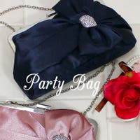 YUMEX(ユメックス)のバッグ・鞄/パーティバッグ