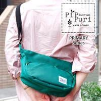 YUMEX(ユメックス)のバッグ・鞄/ショルダーバッグ