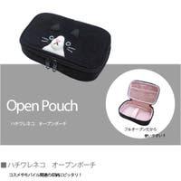 zacca mint (ザッカミント)のバッグ・鞄/ポーチ