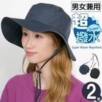 帽子屋Zaction -帽子&ヘアバンド-  | ZCTW0000752