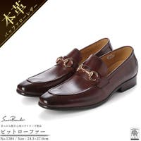 Zeal Market (ジールマーケット)のシューズ・靴/ドレスシューズ