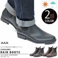 Zeal Market (ジールマーケット)のシューズ・靴/レインブーツ・レインシューズ