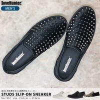 Zeal Market (ジールマーケット)のシューズ・靴/スニーカー