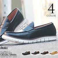 Zeal Market (ジールマーケット)のシューズ・靴/フラットシューズ