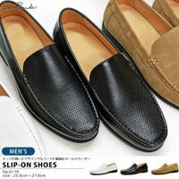 Zeal Market (ジールマーケット)のシューズ・靴/ローファー