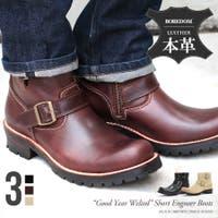 Zeal Market (ジールマーケット)のシューズ・靴/ブーツ