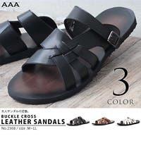 Zeal Market (ジールマーケット)のシューズ・靴/サンダル