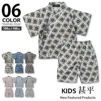 ZI-ON(ジーオン)の浴衣・着物/甚平
