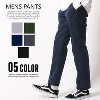 ZI-ON(ジーオン)のパンツ・ズボン/スウェットパンツ