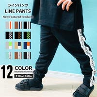 ZI-ON(ジーオン)のパンツ・ズボン/パンツ・ズボン全般