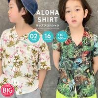 ZI-ON(ジーオン)のトップス/シャツ