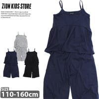 ZI-ON(ジーオン)のパンツ・ズボン/オールインワン・つなぎ