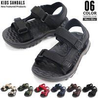 ZI-ON(ジーオン)のシューズ・靴/サンダル
