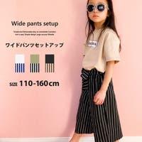 ZI-ON(ジーオン)のパンツ・ズボン/その他パンツ・ズボン