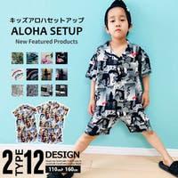 ZI-ON | ZONK0005173