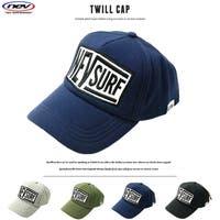 ZI-ON(ジーオン)の帽子/キャップ