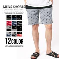 ZI-ON(ジーオン)のパンツ・ズボン/ハーフパンツ