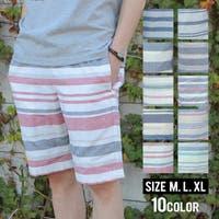 ZI-ON(ジーオン)のパンツ・ズボン/ショートパンツ