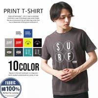 ZI-ON(ジーオン)のトップス/Tシャツ