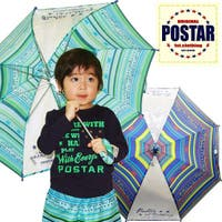 ZI-ON(ジーオン)の小物/傘・日傘・折りたたみ傘