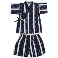 ZI-ON(ジーオン)のルームウェア・パジャマ/部屋着