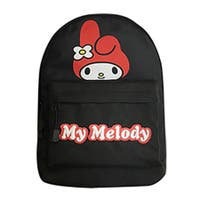 ZI-ON(ジーオン)のバッグ・鞄/リュック・バックパック