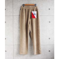 ZI-ON(ジーオン)のパンツ・ズボン/ワイドパンツ