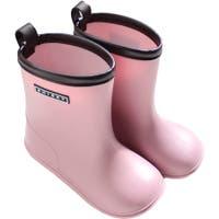 ZI-ON(ジーオン)のシューズ・靴/レインブーツ・レインシューズ