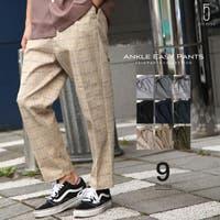 ZIP CLOTHING STORE(ジップクロージングストア)のパンツ・ズボン/チノパンツ(チノパン)