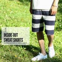 ZIP CLOTHING STORE(ジップクロージングストア)のパンツ・ズボン/ハーフパンツ
