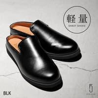 ZIP CLOTHING STORE(ジップクロージングストア)のシューズ・靴/サボサンダル