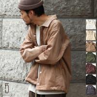 ZIP CLOTHING STORE | ZP000005725