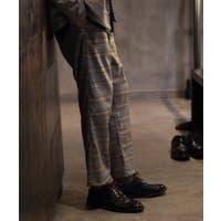 Nilway(ニルウェイ)のパンツ・ズボン/テーパードパンツ