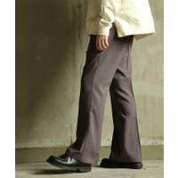 Nilway(ニルウェイ)のパンツ・ズボン/ワイドパンツ