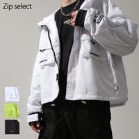 ZIP CLOTHING STORE(ジップクロージングストア)のアウター(コート・ジャケットなど)/マウンテンパーカー