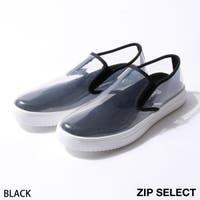 ZIP CLOTHING STORE(ジップクロージングストア)のシューズ・靴/スリッポン