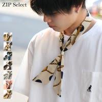 ZIP CLOTHING STORE(ジップクロージングストア)の小物/スカーフ