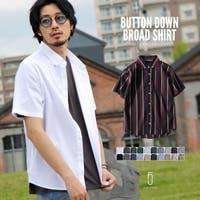 ZIP CLOTHING STORE(ジップクロージングストア)のトップス/シャツ