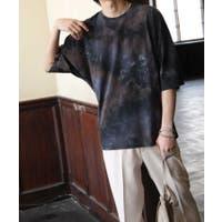 Nilway(ニルウェイ)のトップス/Tシャツ