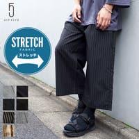 ZIP CLOTHING STORE(ジップクロージングストア)のパンツ・ズボン/ガウチョパンツ