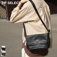 ZIP CLOTHING STORE(ジップクロージングストア)のバッグ・鞄/ショルダーバッグ
