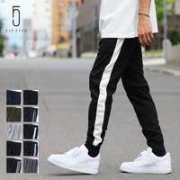 ZIP CLOTHING STORE | ZP000008944